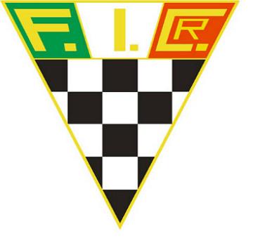 ficr.it