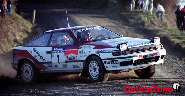 1991-Sainz-agora-na-Nova-Zelandia