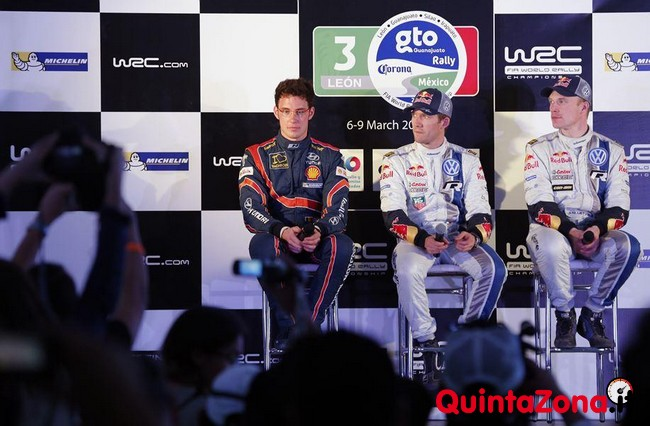 Thierry_Neuville_Mexico_Rally_Press_Conference_5