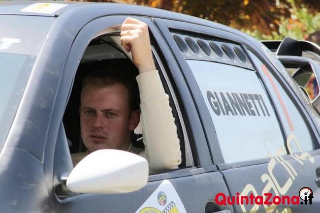 Emanuele Giannetti