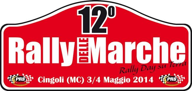 marche_2014_new_logo