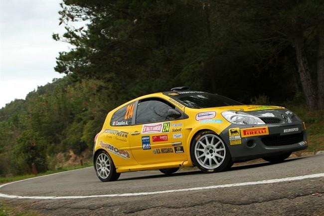 Trofeo Renault R3
