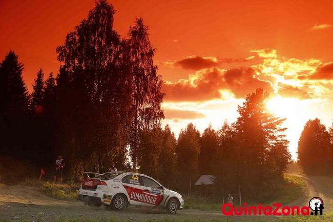 Rendina-Finland_2014