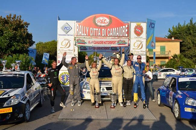 podio-camaiore-2013