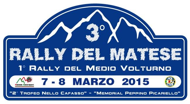 logo_rally_2015