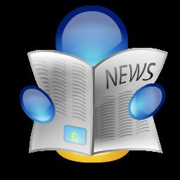 news222