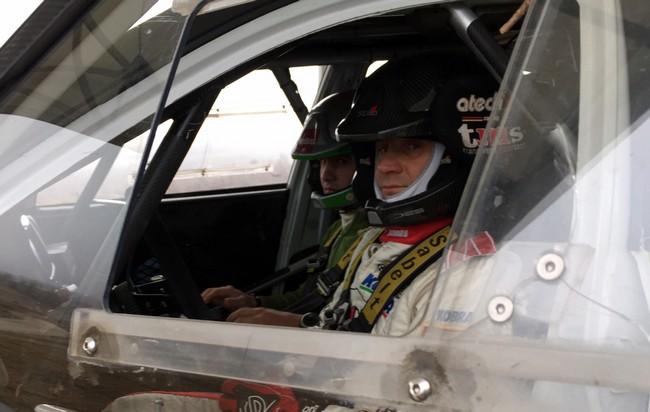 Brazzoli_test_WRC