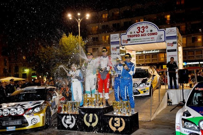 Trofeo_Aci_Como_CIWRC
