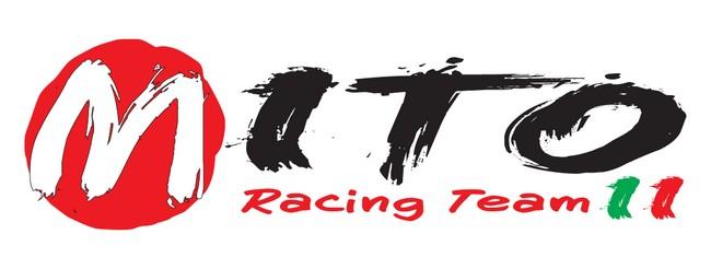 Logo MiTo Racing Team