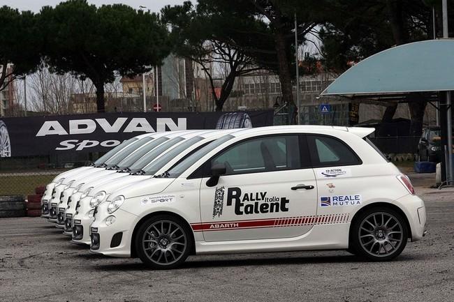 SEMIFINALE_Rally_Italia_Talent