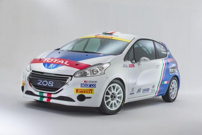 Testa_Peugeot_Sport