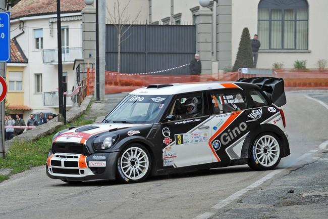 gino_Mini_WRC