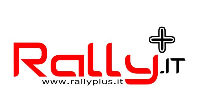 wallpaper rallyplus 1920 fondo bianco