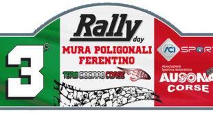 logo-rally