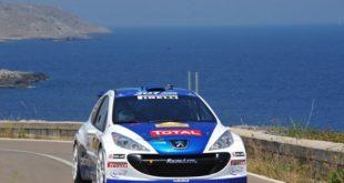 c-i-r-br-rally-del-salento-649-_2