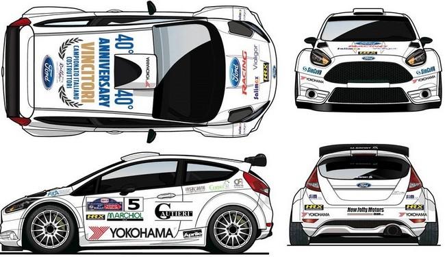 ford-racing-motorshow-2016
