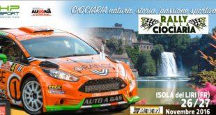 logo_rally_della_ciociaria