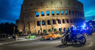 rally-di-roma-capitale