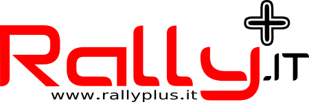 RallyPlus.it